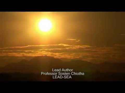 Chapter 1: Environment & Economic Development