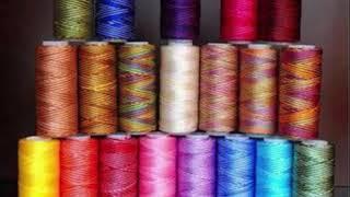 what is nylon