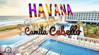 Camila Cabello - || Havana (audio) ||