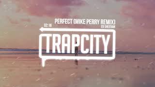 Download Lagu Ed Sheeran - Perfect (Mike Perry Remix) [Lyrics] Mp3