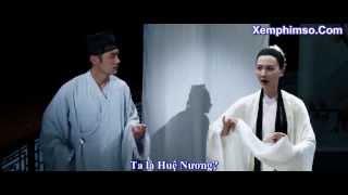 Прикольный китайский язык