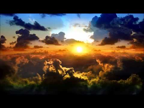 Goo Goo Dolls - Caught In the Storm [Magnetic] 2013