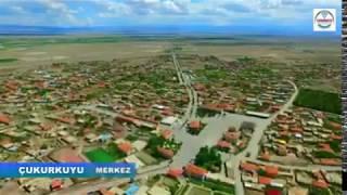 Gambar cover Niğde Çukurkuyu Kasabası Çukurkuyu belediye başkanlığı