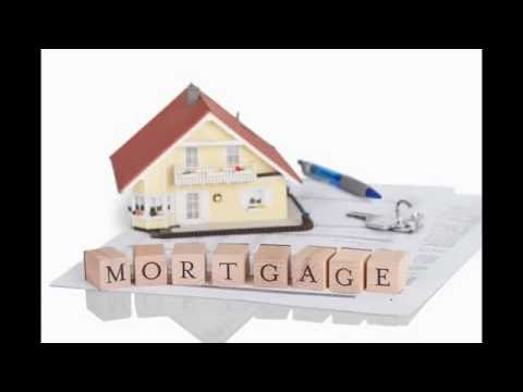 How approved Mortgage Application?