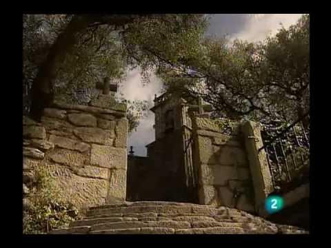 (37) A pedir de boca - Vinos Rías Baixas