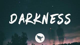 Eminem - Darkness (Lyrics)