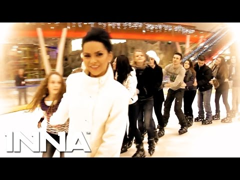 INNA – I Need You for Christmas