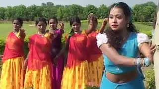 Download Video जुल्मी हे रात बैरी होगे पिया | Singar- Alka Chandrakar | Chhattisgarhi Video Song MP3 3GP MP4