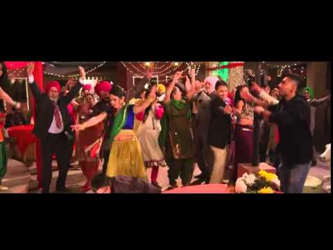 Shounk De Gehre   Bai Amarjit   New Punjabi Songs 2015   Latest Punjabi Songs 2015   Full HD