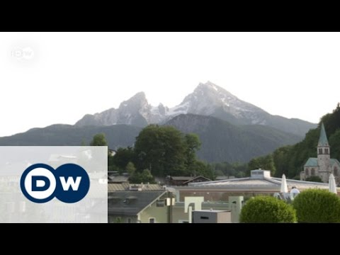 Three Travel Tips for Berchtesgaden | Discover Germany