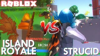 island royale roblox videos, island royale roblox clips ...