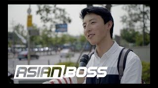 What Koreans Think Of Porn Censorship | ASIAN BOSS