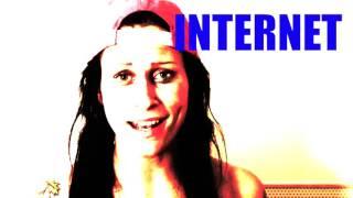 Nadine - Internet (Ist so Geil) Official Video (Cevik vs. DJ Ostkurve)