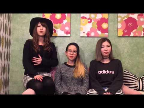 掟上今日子の備忘録主題歌【No.1/西野カナ】cover by ShanpleaN