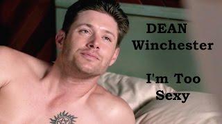 Dean Winchester I