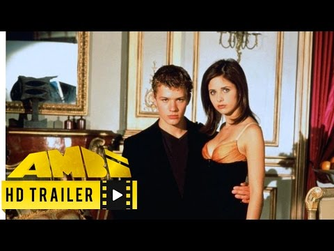 Cruel Intentions is listed (or ranked) 33 on the list List of All High School Movies