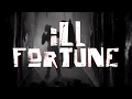Download FREE Old School Horror Hip Hop Beat/ Evil Boom Bap Instrumental Prod. Ill Fortune MP3 song and Music Video