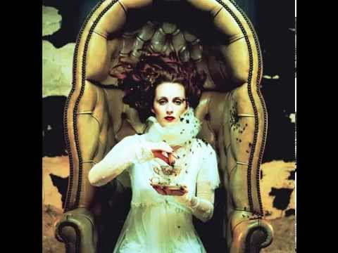 Siobhan Donaghy - Ghost