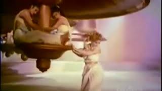 Video tu chhupi hai kahan..Navrang1958- Manna Dey- Asha Bhosale- Bharat Vyas- C Ramchandra..a tribute download MP3, 3GP, MP4, WEBM, AVI, FLV Agustus 2018