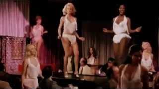 LANA DEL REY - HIT AND RUN  [OFFICIAL VIDEO] Thumbnail