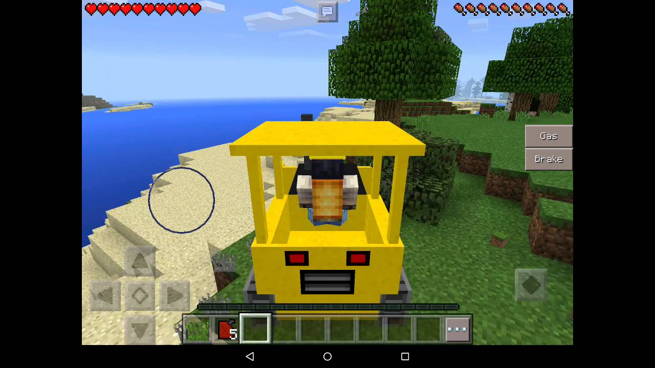 How to Install Minecraft PE Skins for Android   MCPE DL