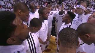 nba-wired-miami-heat-hype-huddle-quot-we-fight-quot