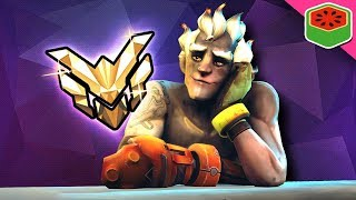 THE DREAM PLACEMENTS!   Overwatch