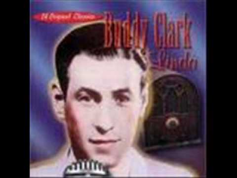 Buddy Clark - For You