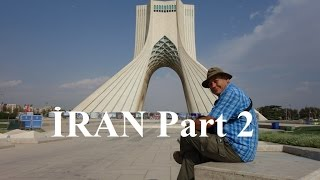 Beautiful Iran ایرانِ زیباHighlights (South to North /2015) Part 2