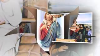 Hãy Ca Tụng Chúa - Gia Ân.webm