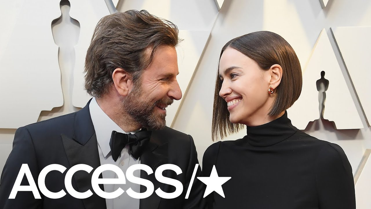 Oscars 2019: Red Carpet Couples | Access