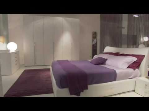 cristina chiabotto chateau d 39 ax youtube. Black Bedroom Furniture Sets. Home Design Ideas