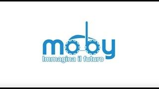 MODE MOBY - Videoguida prima configurazione ed utilizzo