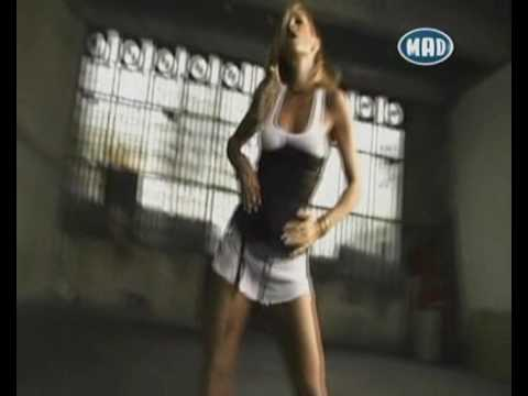 Anna Vissi-Call me -lyrics♫ - YouTube