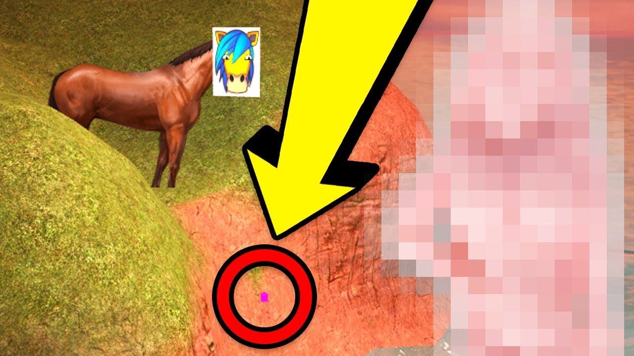 Golden Dominus Event Speedrun Copper Key To Golden Egg Golden Wings Of The Pathfinder Roblox - My Girlfriend Is In The New Roblox Jailbreak Update