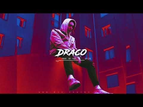 "[FREE] Hard Type Beat ""DRACO"" | Free Type Beat | Rap Trap Beats Sick Instrumental Fast"