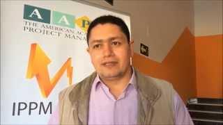 Ap6 Primavera Primavera Program Feedback Mr  Mohamed Htash
