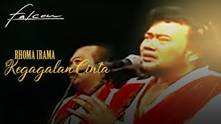 Download Lagu Rhoma Irama - Kegagalan Cinta (Official Music Video) mp3