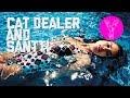 Cat Dealers Santti Sober Club Mix mp3