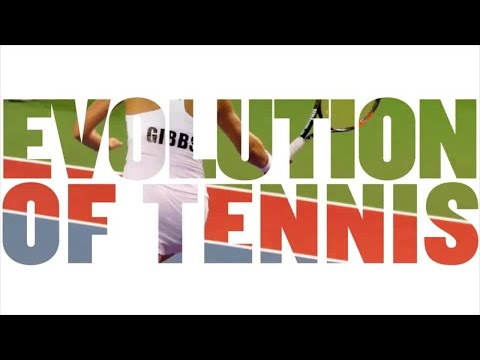 Stars compete in the 44th season of World TeamTennis
