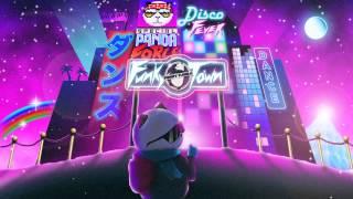 Funky Pandas Plug.dj: http://plug.dj/funky-panda-s-funky-town/ Subs...
