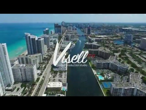 1475 Windjammer Way, Three Islands, Hallandale, Florida
