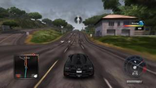 PC Longplay [842] Test Drive Unlimited 2 (part 7 of 8)