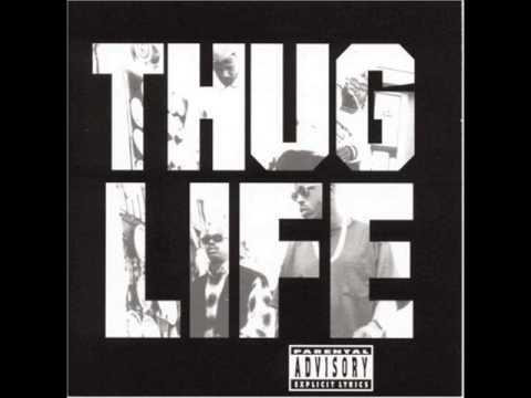 05. Stay True  - (2PAC) - [Thug Life Vol. 1 ]