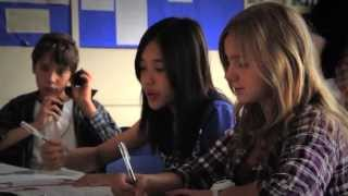 English courses for juniors in Ardingly, England, ESL - Language Travel