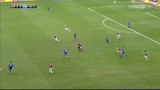 Download Video Burnley 1-1 Chelsea - Goals & Highlights - EPL 12 February 2017 MP3 3GP MP4