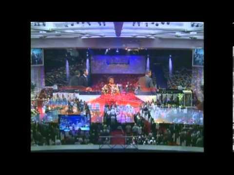 Southern Gospel Jubilee
