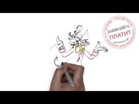 Детские картинки ну погоди онлайн  Как правильно рисовать Ну погоди карандашом