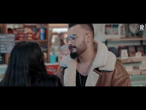 Baby : Gurj Sidhu (Teaser) Latest Punjabi Songs 2019 | Ripple Music Studios