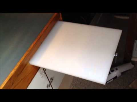 Fabulous Lyric's Cutting Board - YouTube AO07